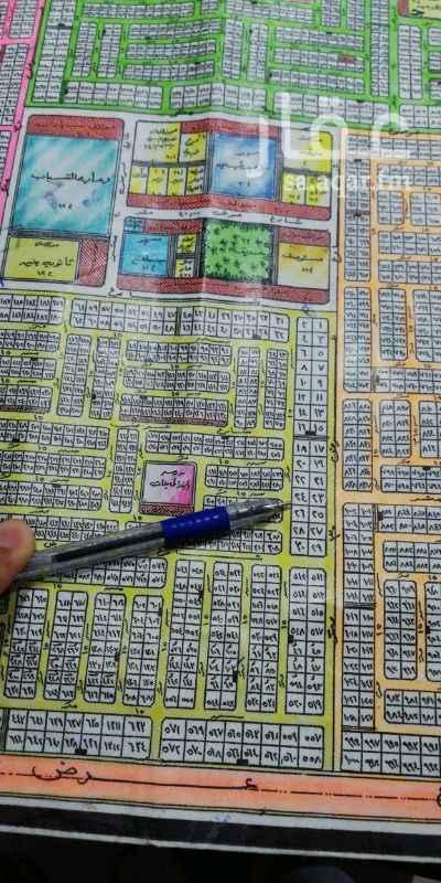 أرض للبيع فى حي الصواري ، الخبر صورة 1