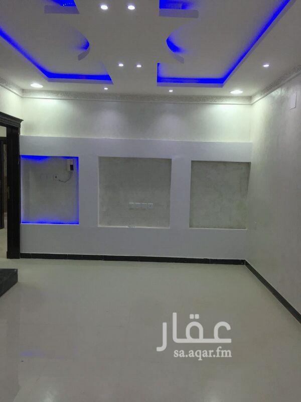 فيلا للبيع فى حي ظهرة لبن ، الرياض صورة 3