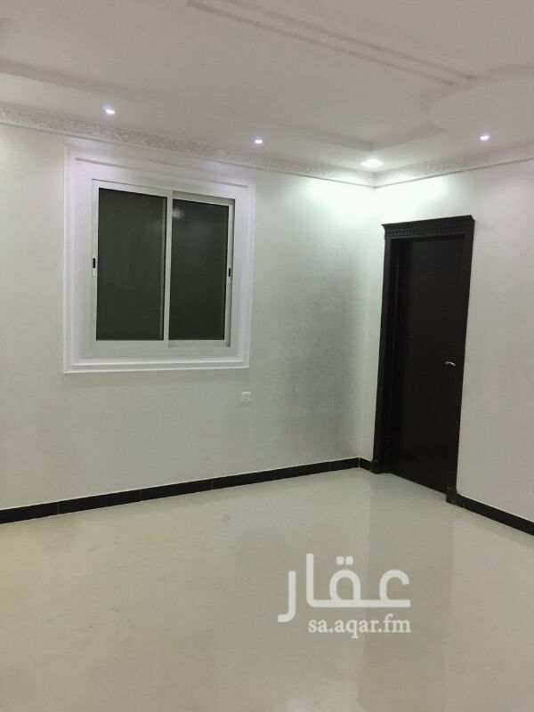 فيلا للبيع فى حي ظهرة لبن ، الرياض صورة 6