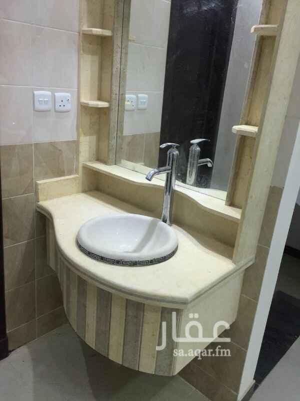 فيلا للبيع فى حي ظهرة لبن ، الرياض صورة 7