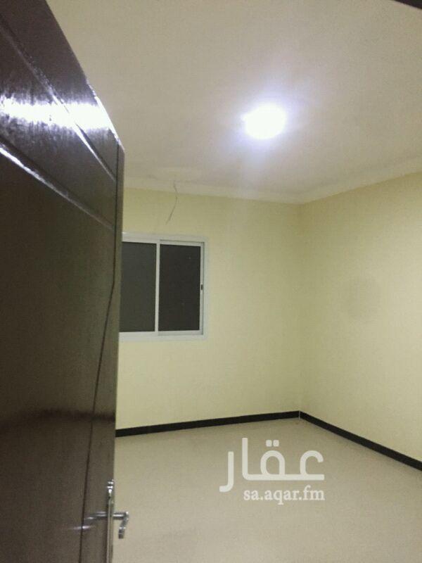 فيلا للبيع فى حي ظهرة لبن ، الرياض صورة 8