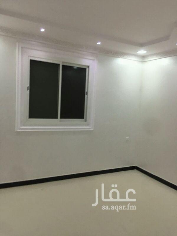 فيلا للبيع فى حي ظهرة لبن ، الرياض صورة 9