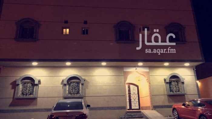 1504985 غرفة مؤثثه لاجار الشهري +واي فاي الموقع طريق الامير مقرن مقابل ارمكس