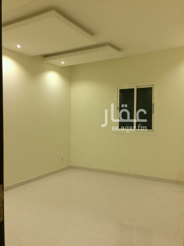 987156 غرفة وصالة ومطبخ مستقل وحمام راكب مطبخ ومكيفات اسبيليت العمارة جديدة اول ساكن