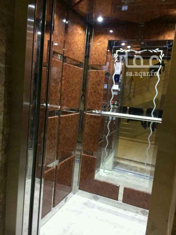 987158 غرفة وصالة ومطبخ وحمام راكب مطبخ صغير ومكيفات اسبيليت العمارة جديدة اول ساكن