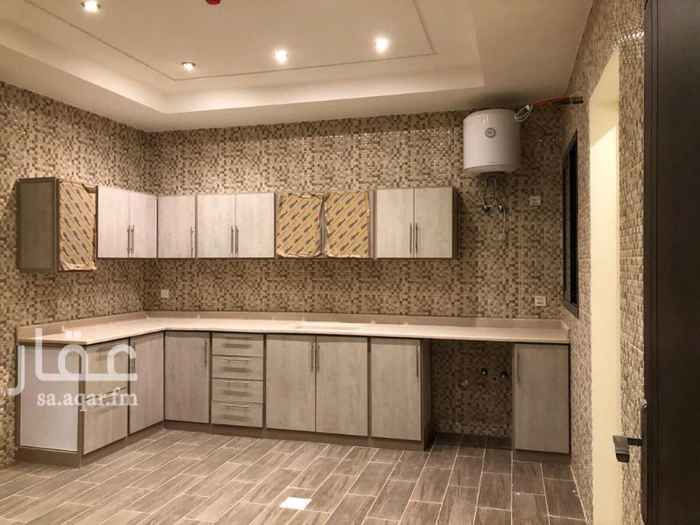 1428062 هذي بحي روابي الخبر  ١٤٠متر تتكون من غرفتين نوم وصاله ١٥٠ متر تتكون من ٣ نوم وصاله السعر ٤٦٥ ألف