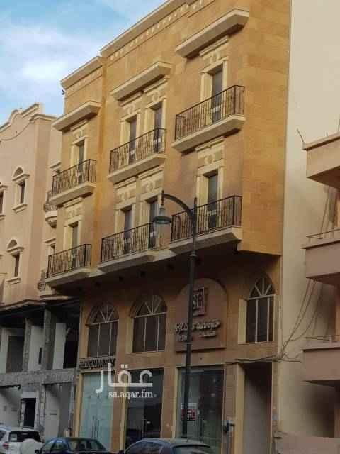 9f5cb7659 شقة للإيجار في شارع الأمير بندر ، حي الخبر الشمالية ، الخبر