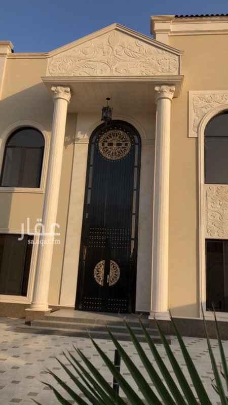 1695263 قصر فاخر جديد