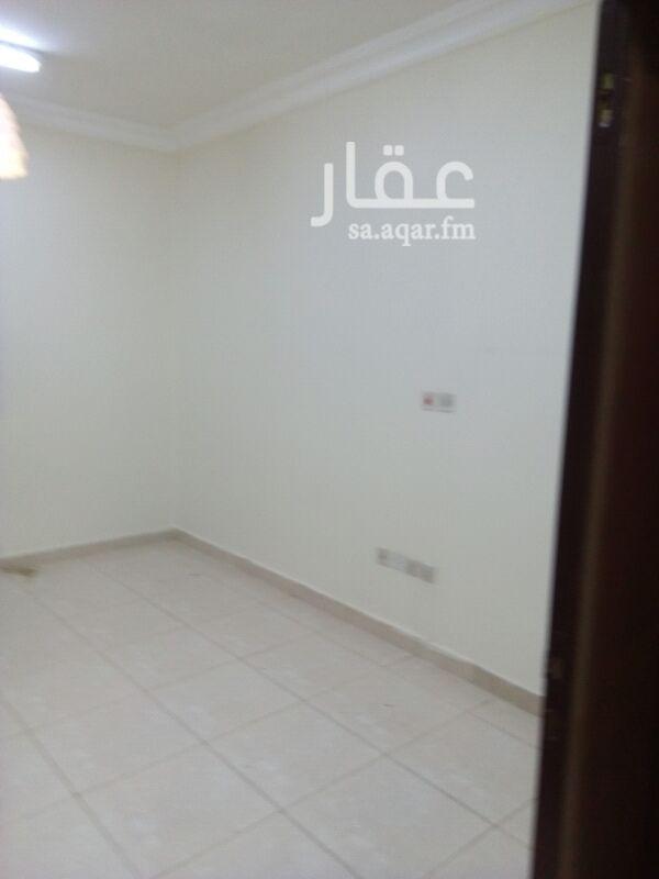 1510544 غرفه وصاله وحمام ومطبخ نظيف جدا