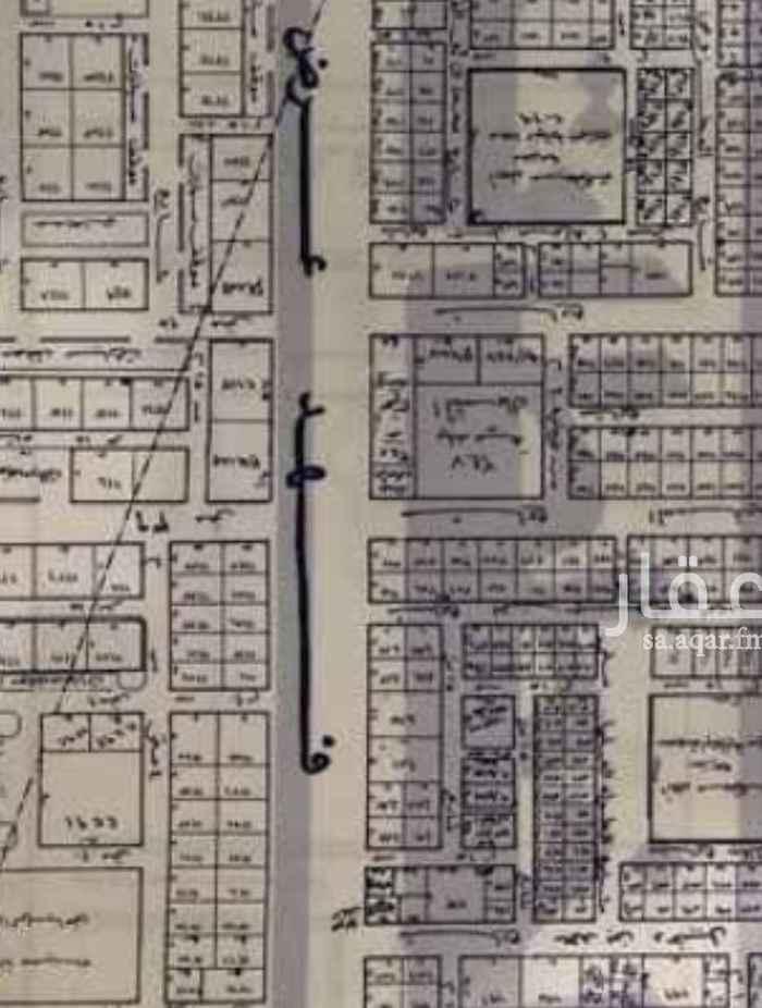 1419218 ارض مساحتها ٤٠٠٠ الاف على طريق الملك فهد  حي العقيق  لدينا عروض تجاريه اخرى  على شوارع رئيسيه بمساحات مختلفه   .