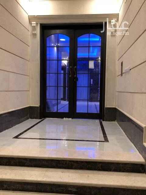 1433626 للبيع  أو للإيجار بالكامل   عمارة جديدة  فاخرة  حي ملقا بالرياض . على شارع الدهناء  ٣٦ واجهة شمالية  مساحة  الأرض ٩٠٠ متر مربع.  14شقه 8  شقق  ( غرفتين نوم  + غرفة معيشه   وغرفة ضيوف   + ٢ حمام +  مطبخ مع دواليب كاملة و مكان مخصص للغاز و الغسالة + غرفة مخزن )+ مغاسل للضيوف    ٦ شقق  (ثلاث غرف نوم - غرفة رئيسية مع حمام   + صالة معيشة كبيره + ٣ حمامات + مطبخ مع دواليب كاملة  مع مكان مخصص للغاز و الغسالة مع غرفة خاصة للمخزن + مغاسل للضيوف    ١- واجهة حجر بالكامل مع اضاءة مخفيه ٢- ديكورات جبسيةفي كل