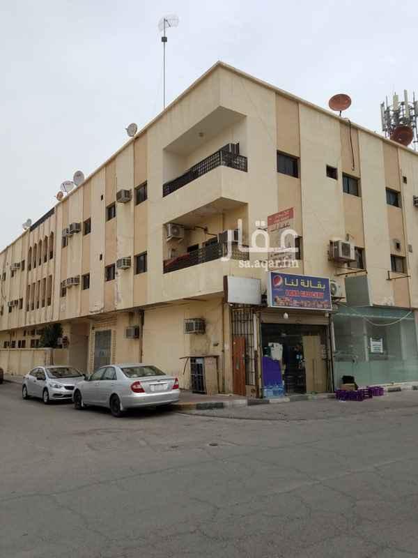 1013196 محل تجاري  قريب من طريق الملك عبدالعزيز  Description: A place of business Near King Abdulaziz's road