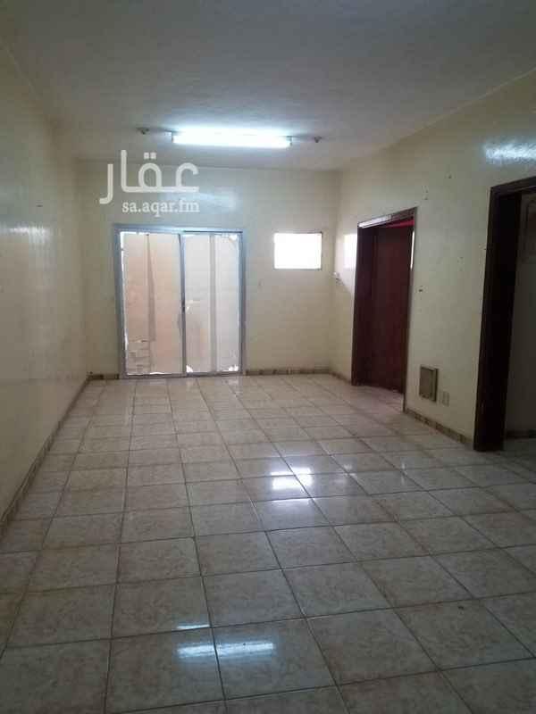 1067635 رقم العقار ١٤٨ ٣ غرف نوم + حمامين + صاله + مطبخ