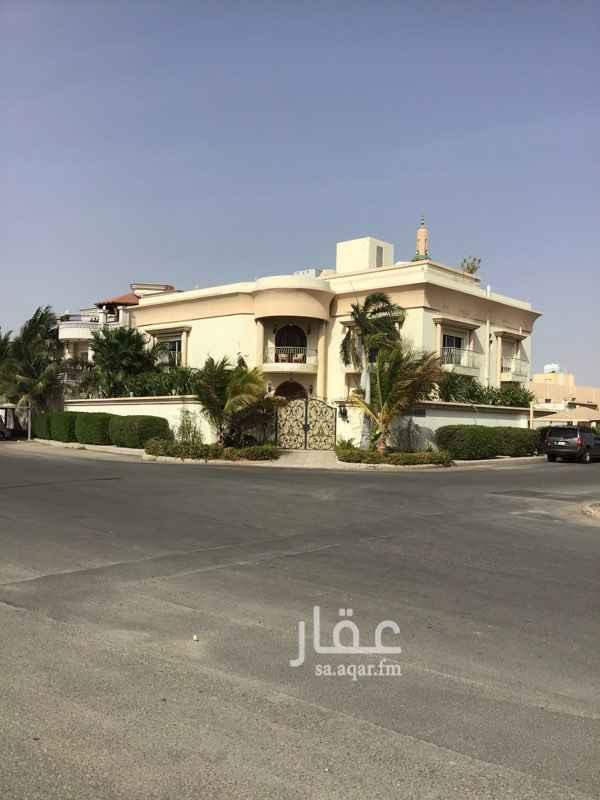 5f25f2846 فيلا للبيع في شارع عبدالله بن يابس ، حي الشاطئ ، جدة - 1474787 ...