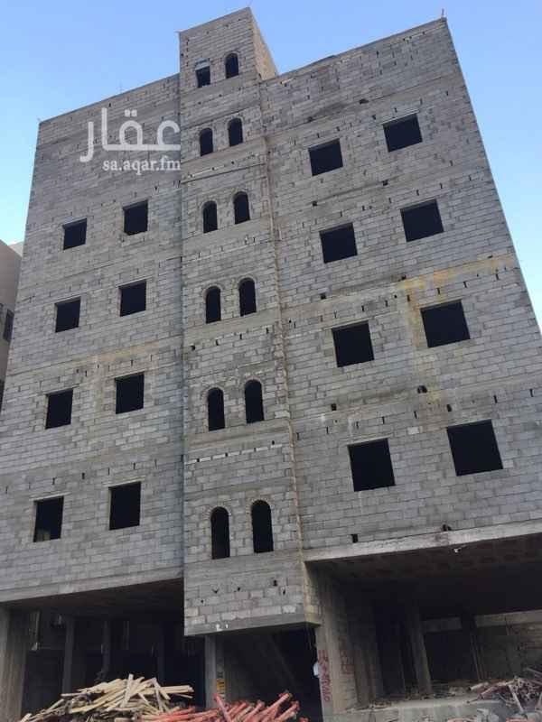 1156821 العماره عظم عند مسجد السرور  قدامها ارض مدرسه  سعر 2مليون ونص اتوصل مع هذا رقم 0556090396