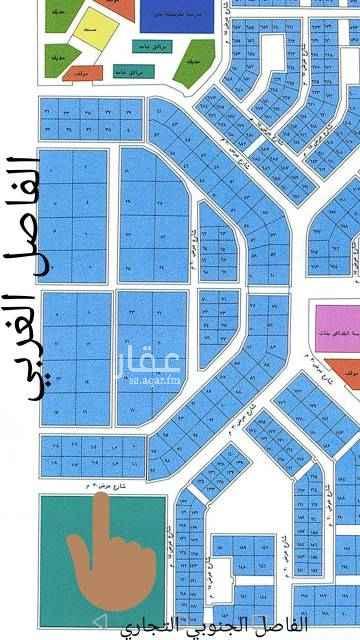 1559145 للبيع ارض في حي الفنار مخطط ضاحيه الخليج (( جزء ج)  مميزات الارض :: ---------- & مساحه ٩٠٠ متر الاضلاع ٣٠ في ٣٠ متر & شارع عرض  ٣٠ متر  نافد للشارع  الفاصل الغربي & قريب من الشارع  الجنوبي الفاصل التجاري ومقابل الخدمات  ارضيه تبه ومستويه وخاليه من السبخ & مدخل مباشر من الشارع الفاصل الغربي و شارع العابر  صك الكتروني للمشتري فقط يمنع الوسطاء من المالك مباشره  للتواصل واتساب فقط ابومحمد  نستقبل عروض من المالك فقط واتساب