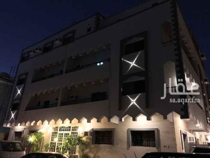 1681565 غرفتين وصاله صغيرة مطبخ راكب وحمام التواصل علي واتساب فقط 0562709727