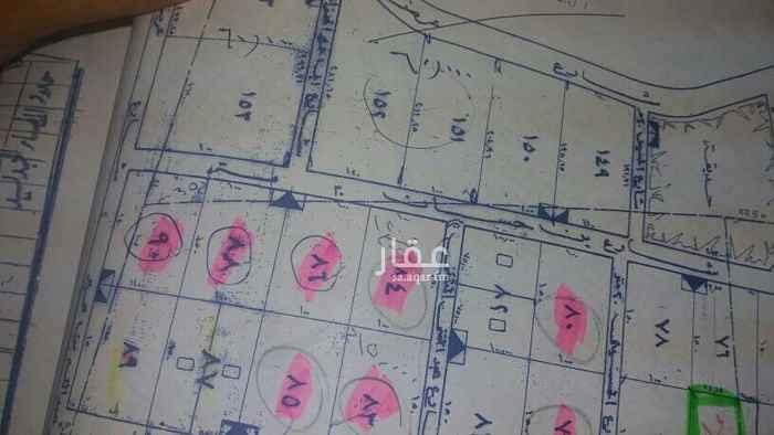 1752635 للبيع 4قطع في مخطط مربعات مقرن   شمال الرياض عباره عن 4قطع  كل قطعه15الف متر غرب طريق الملك فهد    علي السوم   مباشر