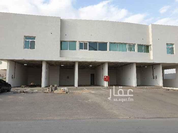 1402608 محلات للايجار مقابل شركة الكهرباء مزودة بانضمة الدفاع المدني والرش الالي وقريبة من الجامعة العربية المفتوحة
