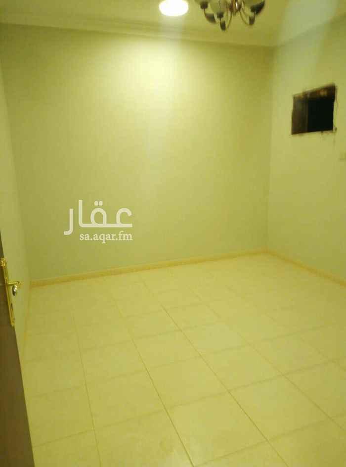 1802679 غرفه وصاله ومطبخ وحمام ومكيفات وسباك وكهرباء تشطيب جديد