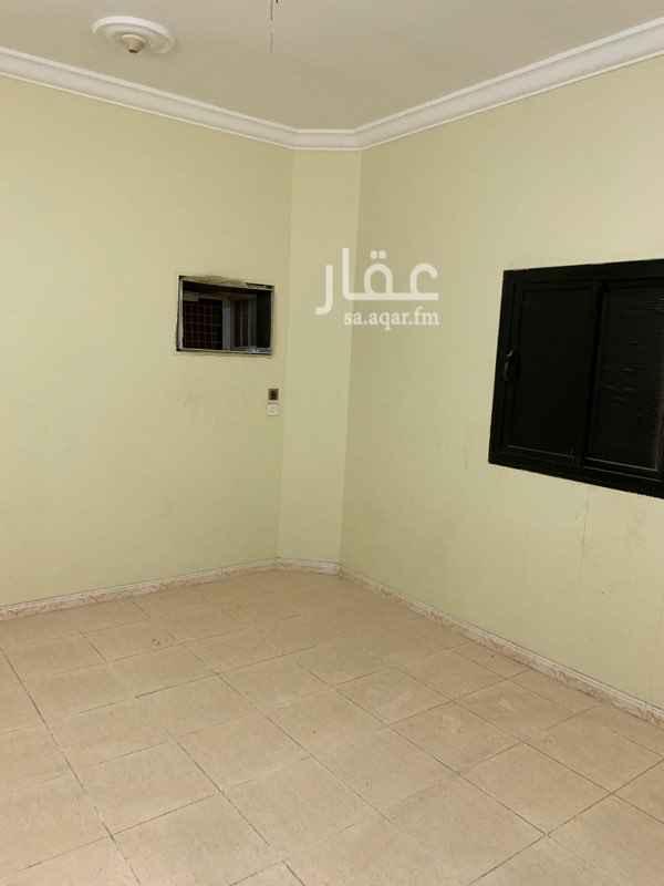 1666153 ثلاث غرف و صاله ٢ حمام  الدور ٢  يوجد بها مصعد  مطبخ راكب