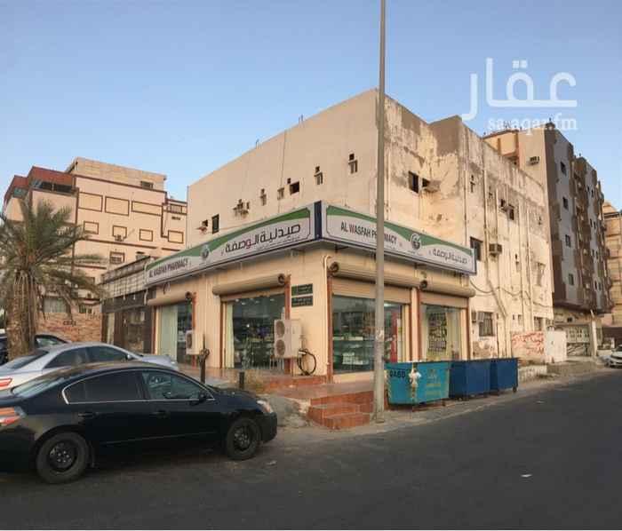 1630390 غرف عزاب للايجار بحي السلامه - شارع اليمامه  مطله على الممشى . بالقرب من الخدمات  ايجار الغرفه شامل الكهرباء والماء .