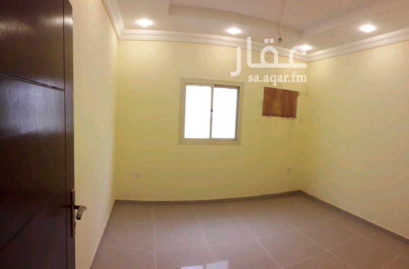 1403549 شقة تمليك 5غرف 3دورة مياه صالة مطبخ موقف خاص  حي النزهة رقم 0563290971أبوراشد