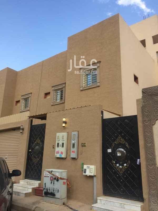 1701189 فله نظام /   دور + دور + شقة   قريبة من المسجد   بحي التلال   للاستفسار /  0563364448