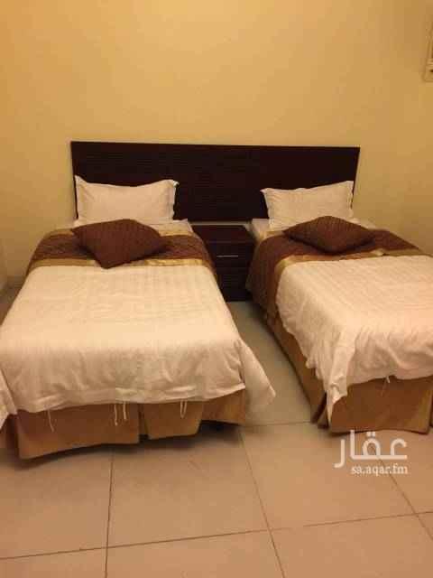 1665070 غرفة و صالة و حمام و مطبخ