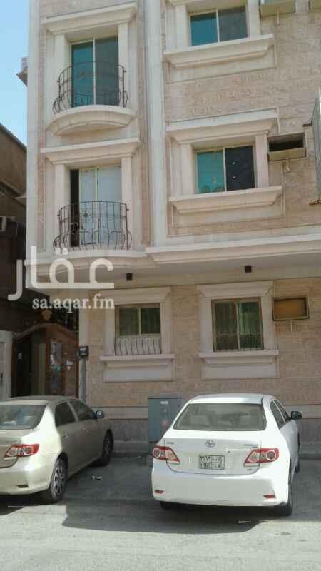 1368960 غرفتين وصاله ومطبخ وحمامين