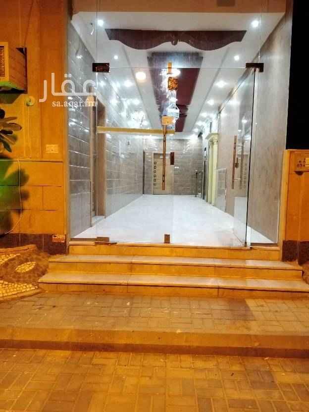 1667633 غرفتين وصاله ومطبخ وحمام ركبه مطابخ ومكيفات موقع ممتاز جميع الخدمات متوفره بالجوار