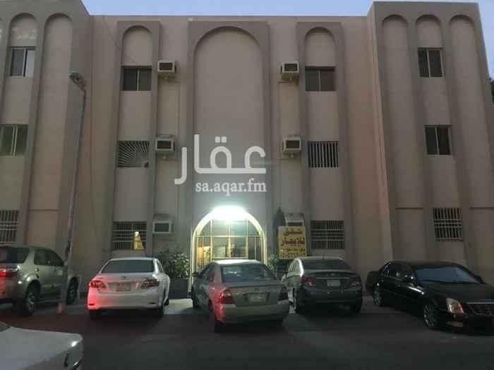 1491650 مشطبه العمارة بالكامل  غرفتين  صالة  حمام  مطبخ  بجوار مسجد وقريب من طريق المدينه   للتواصل و الاستفسار   ٠٥٦٣٩٨١٤٢٢