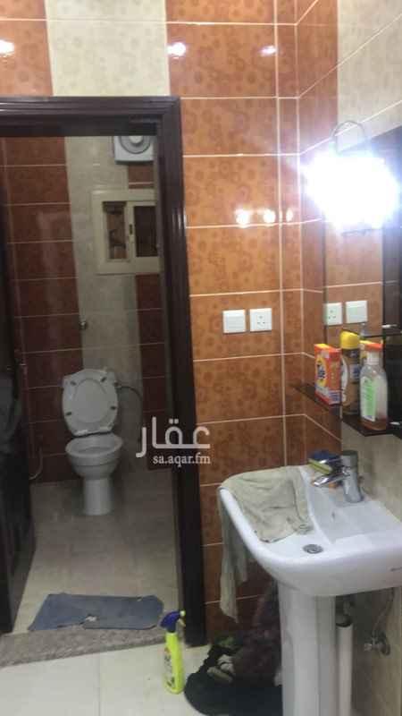 1575737 3 غرف مدخلين عداد مستقل الماء مشروع موقف خاص الدفع شهري