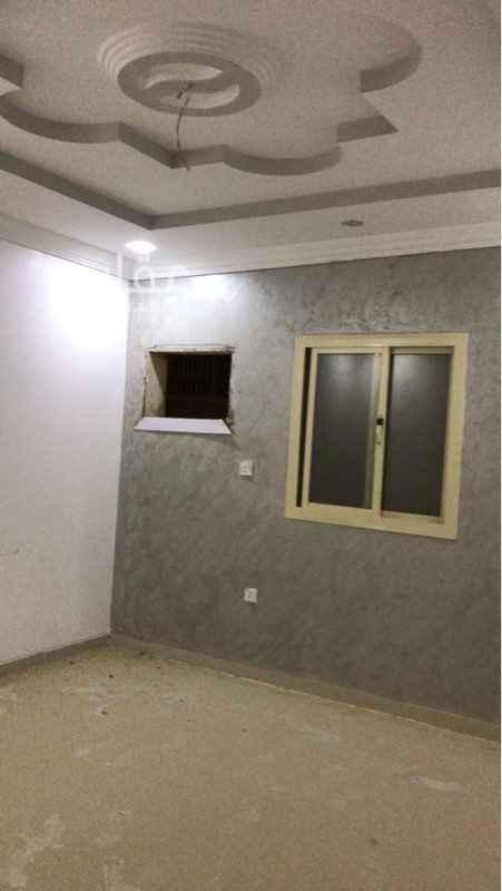 »  شقة للايجار في حي الواحة في جده