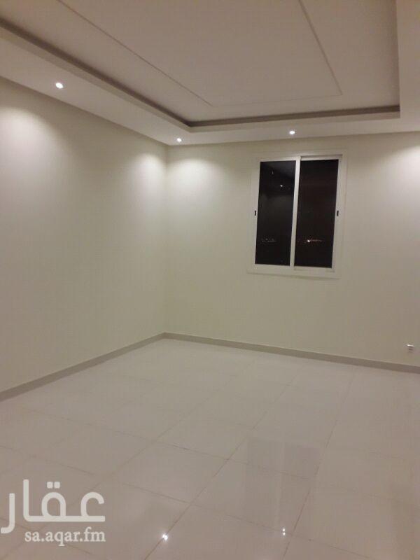 1207465 غرفه وحمام علي السطح جديده