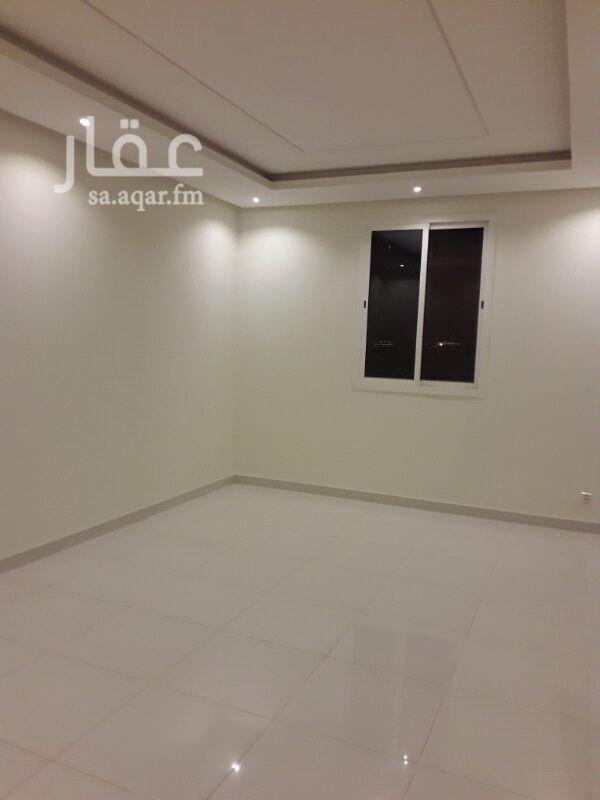 1410307 غرفه سواق جديده مقاس 2,5_4 غرفه كويسه