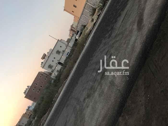 1664032 للبيع أرض في ضاحية الملك فهد بالدمام  ش 40 جنوب وش 18 شمال .. قريبة من مدارس ومساجد وأمامها حديقة .  رقم القطعه ٣١٦