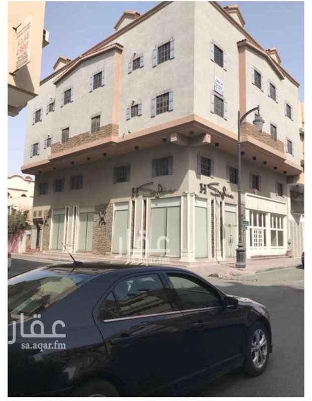 1570681 شقة غرفتين وصالة كبيرة مطبخ وحمامان، يوجد حارس بالعمارة وكاميرات مراقبة.  للاستفسار عبدالعزيز 0564339992