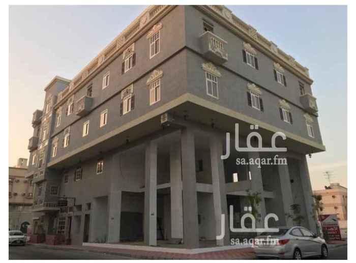 1570692 غرفة وحمام وبلكونة كبيرة قريبه من كورنيش الخبر يوجد حارس وكاميرات مراقبة.  للاستفسار عبدالعزيز 0564339992