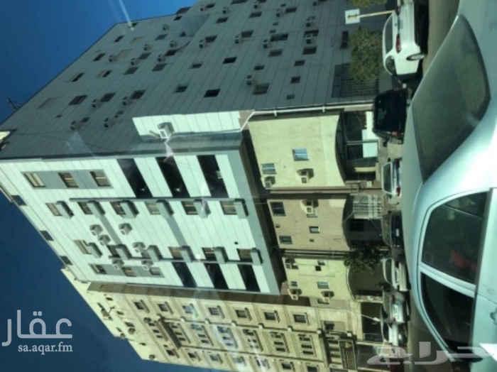 1466625 0558168742بلال: 0558168742 شقق سكنية مكونة من غرفتان وصالة ودورتان مياه ومطبخ.المطبخ مؤثث.يوجود مصعدان للركاب واخر للعفش**** يوجد دش رئيسي لجميع السكان بلا تكلفة اضافية ****الايجار هو ١٨،٠٠٠ ريال سعودي.الموقع في حي الشرفية على شارع الستين وبالقرب من جميع الاحتياجات الرئيسية. يوجد فريق صيانة ف العمار