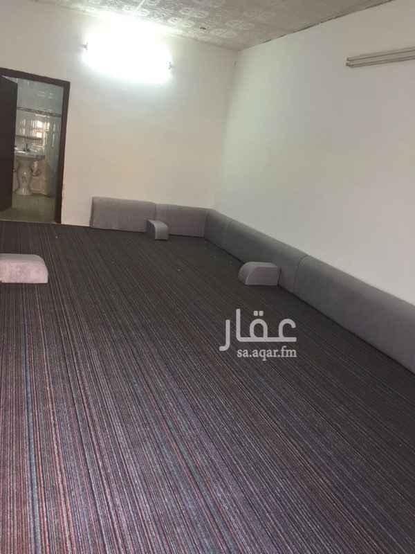 1193714 بيت شعبي مواثث جاهز للاجار اليومي و الشهري و السنوي