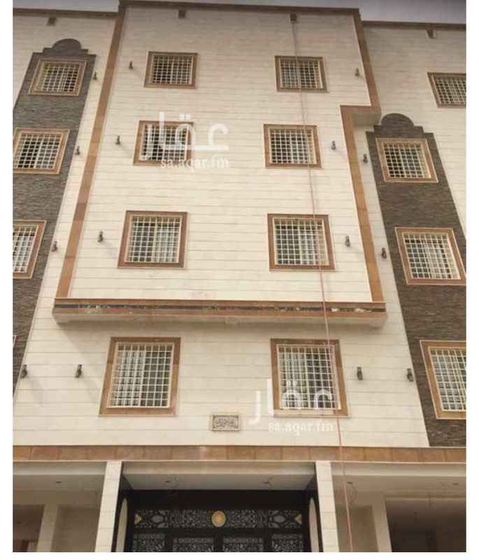 1344842 شقق للايجار عمارة جديدة على شارعين امام مسجد وحديقة  الشقق تتكون من ٤ غرف ومطبخ وحمامين بدون صاله الايجار ينزل الى ١٦٠٠٠ ريال في حال دفع سنه كامله مقدما