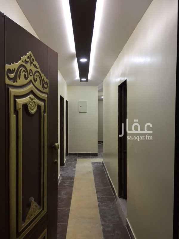 1047633 غرف عزاب جديدة في وسط أبها الغرفة ب 500 شاملة الماء و الكهرباء