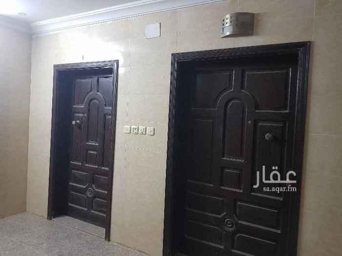 1433952 شقة للايجارفي الاجاويدحي الالفية ٣ غرف+غرفة صغيرة =٤ صالة ودورتين مياه ومطبخ مدخلين  للابجاربا١٦ الف الدفع   شهري ١٣٣٣