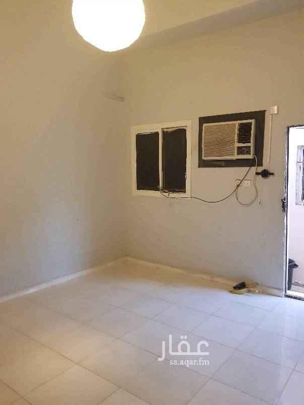 1671827 غرفتين عزاب في الاجاويد حي الالفية غرفتين  وحمام مؤثثتة  مكيفات وفرش  وثلاجة للابجار با١٢٠٠ شهري