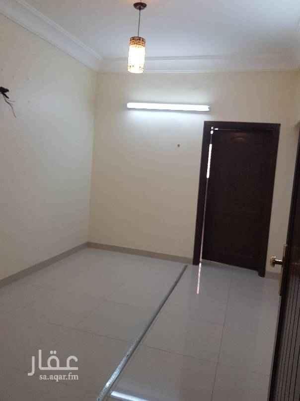 1463059 شقة في الاجاويدحي الالفية نضيفة  شقة عوئل فقط غرفتين وصالة ودورة مياه ومطبخ دوراول  للايجار با١٢٠٠ شهري