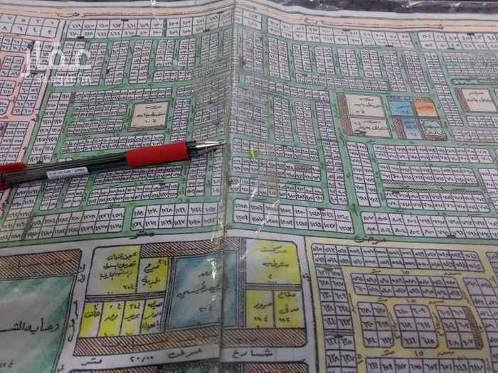 1491704 للبيع في عزيزيه الخبر   مخطط الصواري ٤٣  حرف ج   ارض مساحه ٤١٠ متر   شارع ١٥ شرق   موقع ممتاز   مطلوب / ٤٠٠  الف ريال حد ( غير قابل للتفاوض )  للتواصل / المدي للعقارات   ٠٥٣١٠٥٤١٠٣   جمال