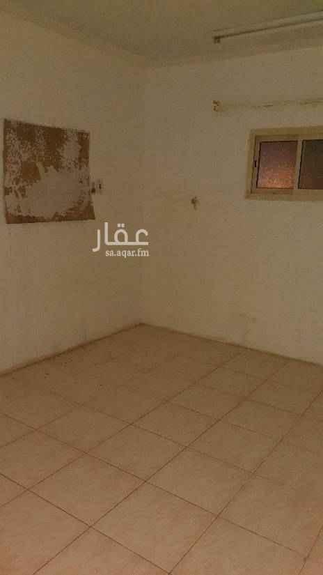 1758225 ملحق ٣ غرف ٢ حمام ومطبخ  ٩١ أ حي بدر موقع ممتاز قريب كل الخدمات
