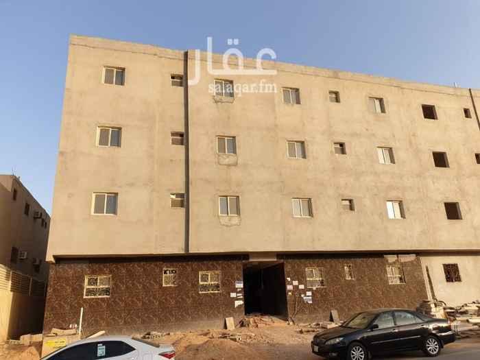 1632467 عماره للبيع موقع مميز في حي غرناطة  تستطيع استثمارها كا ايجارات او شقق تمليك  للتواصل :0538086080