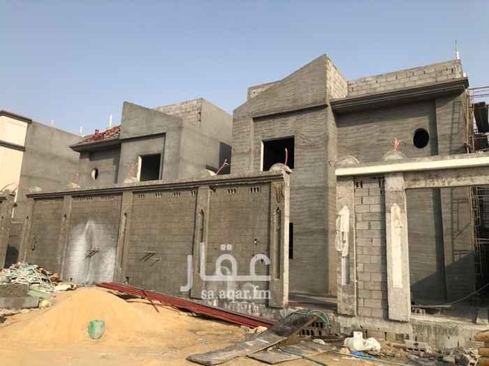 1664131 دبلكس منفصل في حي الرحاب شغل شخصي ويوجد ضمانات ومشهد هندسي وبدا الحجز